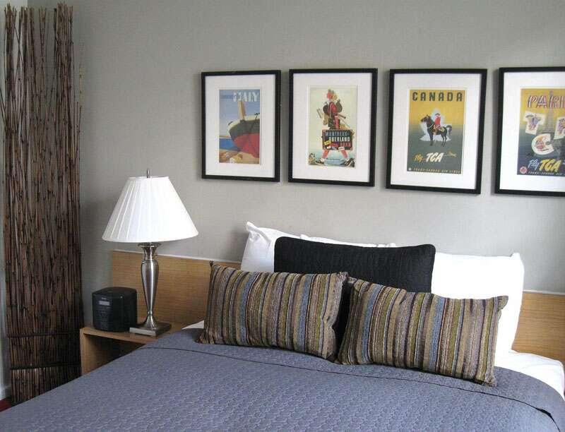 hotéis com bom custo benefício