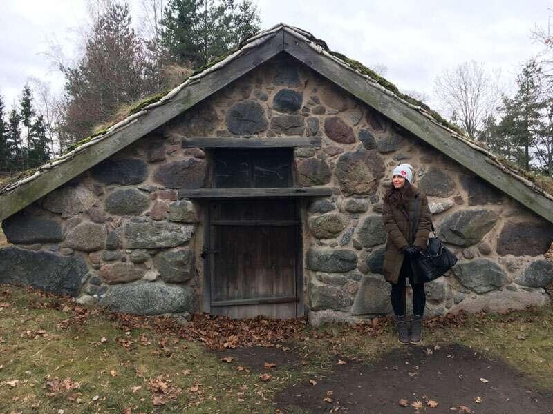 que fazer em Estocolmo no inverno