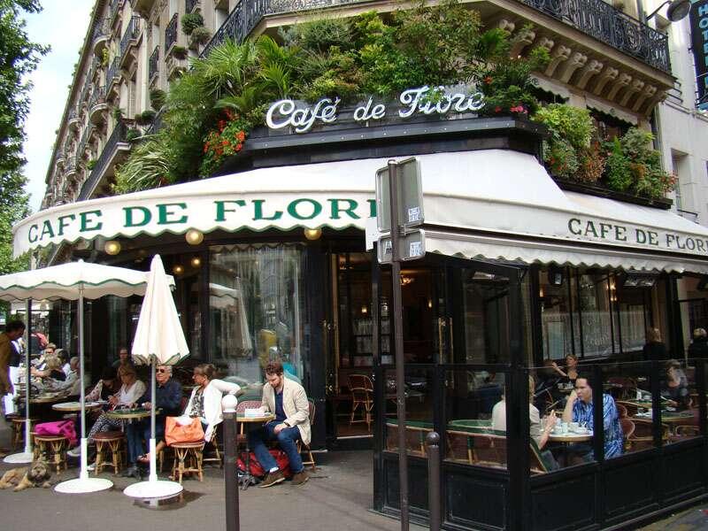 Roteiro: O melhor de Paris em 4 ou 5 dias