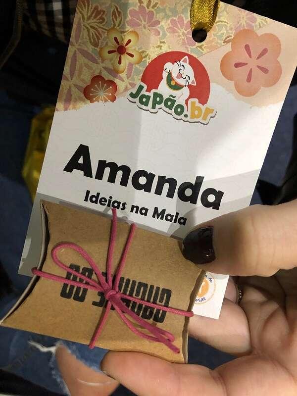 Japao.br
