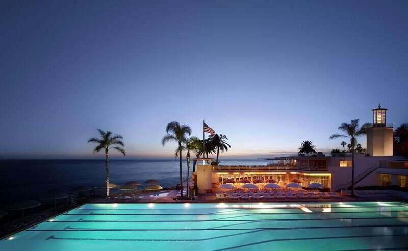 onde ficar em Santa Barbara