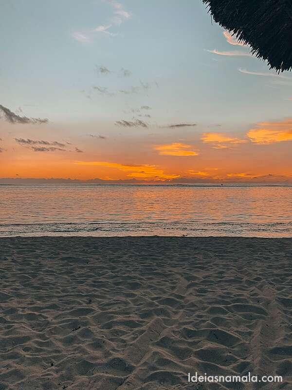 roteiro ilhas mauricio