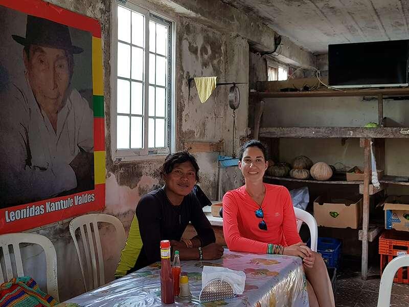 Destinos imperdíveis na América Central