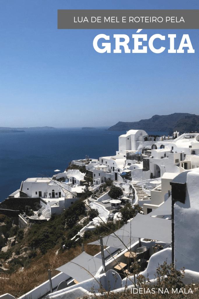 lua de mel grecia