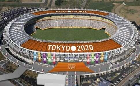 quanto custa olimpiadas toquio 2020