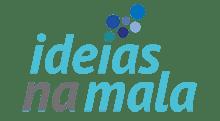 Idéias na Mala