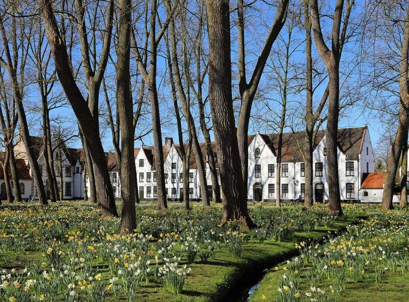 O que fazer em Amsterda