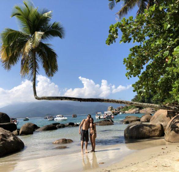 Tudo sobre Ilha Grande, RJ – O que visitar, quando ir e onde ficar