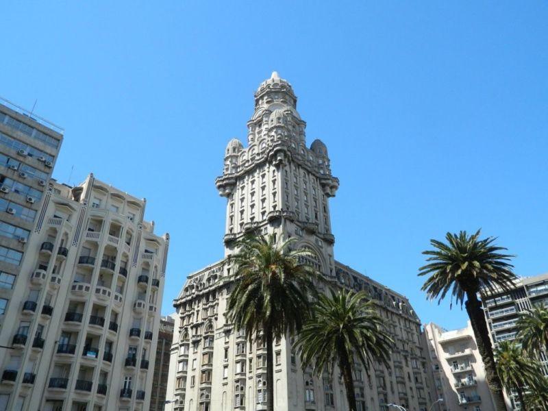 Que fazer Montevideo